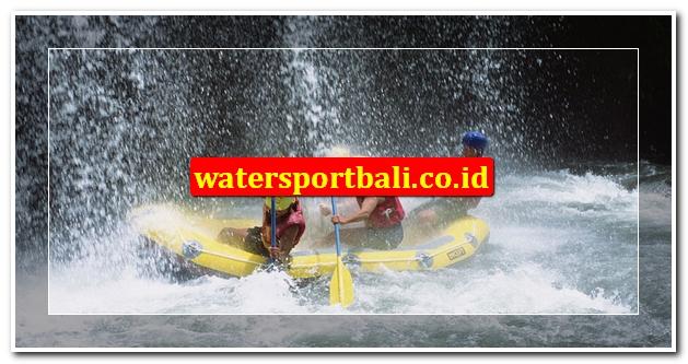 Ayung-rafting-Bali